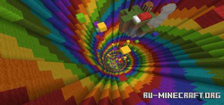 Скачать Drop Drop для Minecraft PE