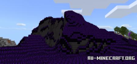 Скачать Enchanted Expansion для Minecraft PE 1.16
