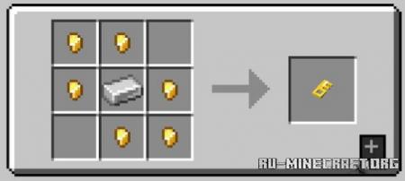 Скачать Plato's Transporters для Minecraft 1.16.2