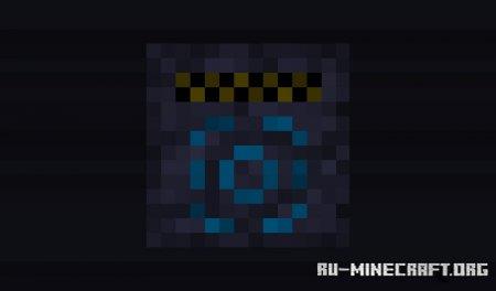 Скачать Ranged Pumps для Minecraft 1.16.2