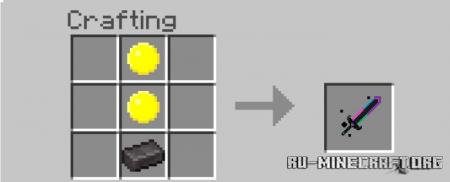 Скачать Slimes Plus для Minecraft PE 1.16