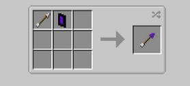 Скачать Portable Nether для Minecraft 1.16.3