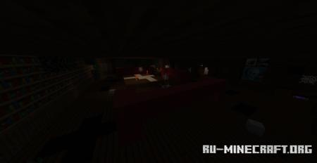 Скачать Belladona для Minecraft