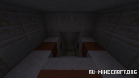 Скачать More Simple Structures v2.3 для Minecraft PE 1.16