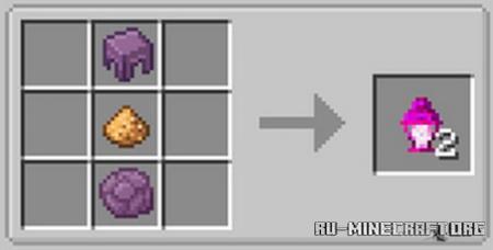 Скачать Lamps для Minecraft 1.15.2