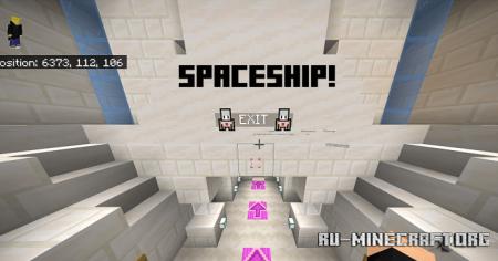 Скачать Fun Facts & Secrets для Minecraft PE