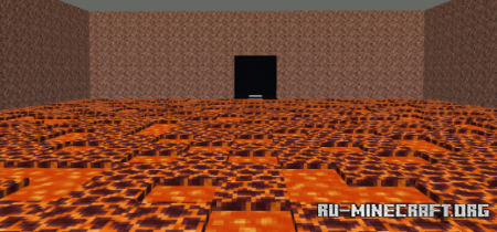 Скачать Labyrinthine Abduction для Minecraft