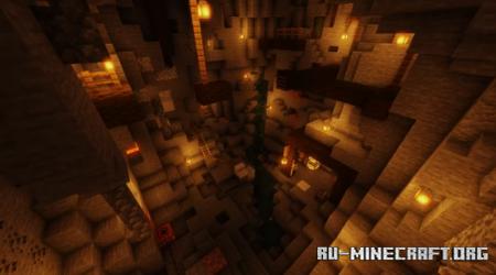 Скачать MISC для Minecraft