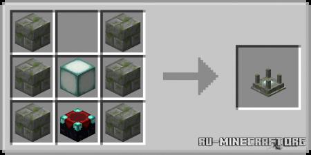 Скачать Apotheosis для Minecraft 1.16.3