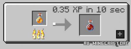 Скачать Ars Theurgia для Minecraft 1.16.3