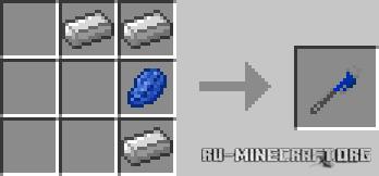 Скачать Waterworks для Minecraft 1.16.4