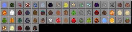 Скачать Blockimals для Minecraft PE 1.16
