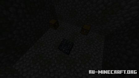 Скачать Sky Block Sky Pirates для Minecraft