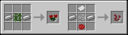 Скачать Fairy Lights для Minecraft 1.16.4