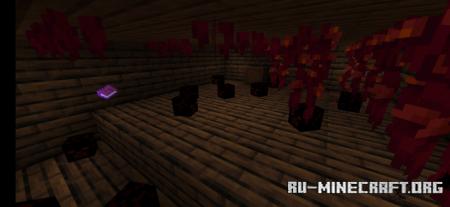 Скачать Lily's Mystery: Finding Sophie Chapter 2 (Horror) для Minecraft PE