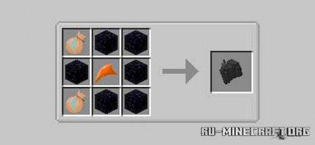Скачать Chocobo Knights для Minecraft 1.15.2