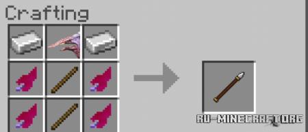 Скачать Turkey Boss для Minecraft PE 1.16