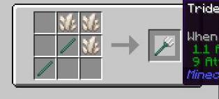 Скачать Aquarius для Minecraft 1.16.4