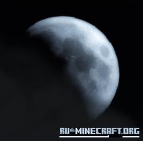 Скачать Cookies And Cream для Minecraft PE 1.16