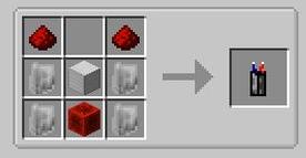 Скачать Space-BossTools для Minecraft 1.16.4