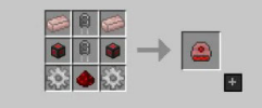 Скачать Simply Jetpacks 2 для Minecraft 1.16.4