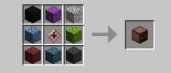 Скачать EvilCraft для Minecraft 1.16.4