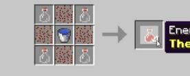 Скачать The Veggie Way для Minecraft 1.16.4