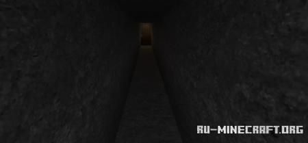 Скачать O.T.M Adventure Puzzle для Minecraft