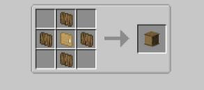 Скачать Macaw's Furniture для Minecraft 1.16.4