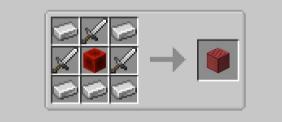 Скачать Quirky Generators для Minecraft 1.16.4