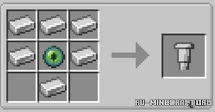 Скачать IAmMusicPlayer для Minecraft 1.16.4