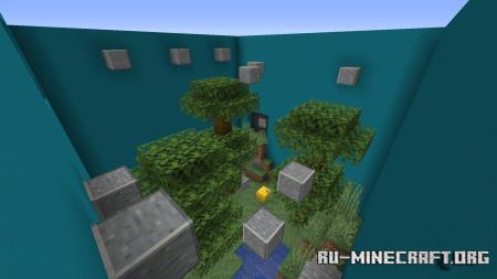 Скачать Once для Minecraft