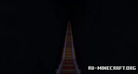 Скачать Warrior Roller для Minecraft
