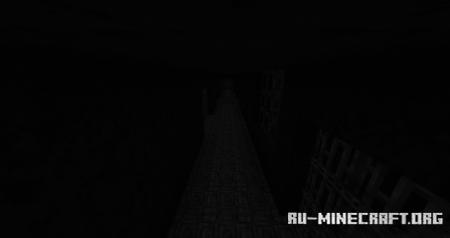 Скачать Isolated для Minecraft