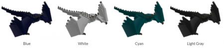 Скачать Reign of Dragons для Minecraft PE 1.16