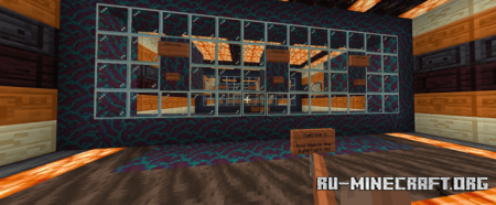 Скачать Ultimate Map Collection (UMC) 2 для Minecraft PE