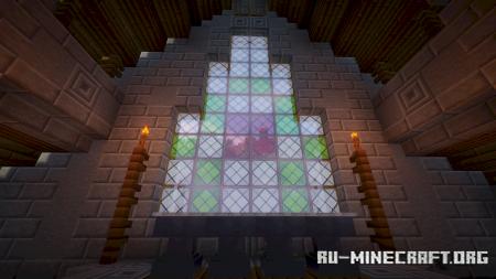 Скачать Pixxilite [16x] для Minecraft 1.15