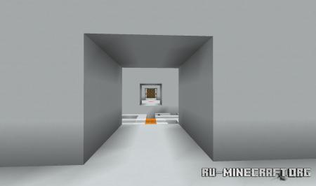 Скачать Ten Puzzle Rooms для Minecraft