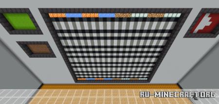 Скачать Noteblock Music Maker для Minecraft