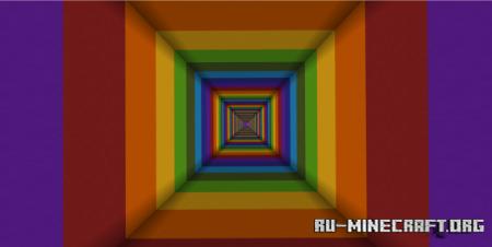 Скачать SV Dropper для Minecraft PE