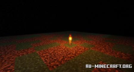 Скачать Zombie Invasion by Calwang для Minecraft