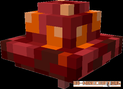 Скачать Multi-Deco для Minecraft PE 1.16