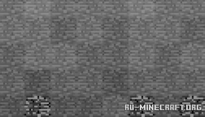 Скачать StoneGradient для Minecraft 1.16