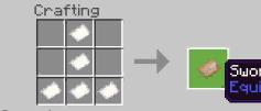 Скачать Blueprints для Minecraft PE 1.16