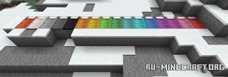 Скачать Upgrade Aquatic для Minecraft 1.16.5