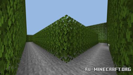Скачать MINIGAMES by ThiccBoi для Minecraft PE