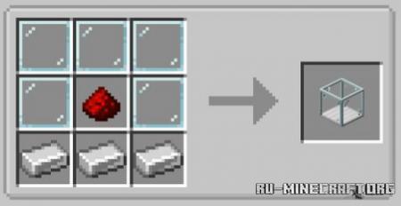 Скачать Easy Villagers для Minecraft 1.16.5