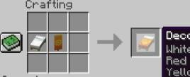 Скачать Bedspreads для Minecraft 1.16.4