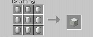 Скачать New Elemental Swords для Minecraft PE 1.16