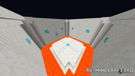 Скачать LevitationPVP - Kit PVP для Minecraft PE